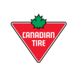 CO_Canadian_Tire_Logo