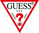 GUESS?, INC.  (PRNewsFoto/GUESS?, INC.)