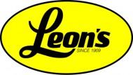 Leon's_logo